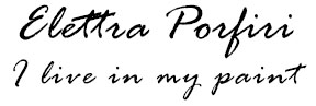 Elettra Porfiri